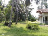 200 Perches Land for Sale in Marawila