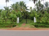 7.5 Acres Land for Sale in Pannala
