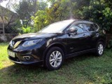 Nissan X-Trail 2015 (Used)