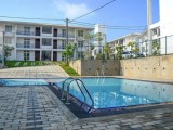 Luxury Apartment for Sale in Pallekele, Kandy.