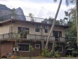 Well Running Holiday Bungalow for Sale in Dambulla.