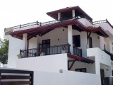 Brand New Luxury House for Sale in Athurugiriya