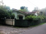 Complete House for Sale in Pushparama Rd, Kadawatha.