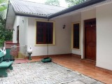Two Storied House for Sale in Pilimathalawa.