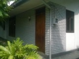 Complete House for sale in Pannipitiya, Maharagama