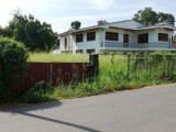 57 Perches Land for Sale in Kurunegala