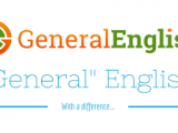 General English classes for O/L and A/L