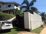 Beautiful Fully Furnished Villa for Sale in Weligama.