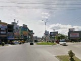 27 Perches Commercial Land for Sale in Kurunegala