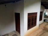 Two Storied house for Sale at Galagedara.