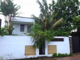 Modern Two storied House For Sale In Sirimal Uyana, Rathmalana
