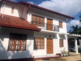 Two Storied House for Sale in Jaffna