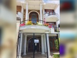 Residential cum Commercial Property for Sale in Thalawathugoda